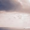 ◆…深い哀しみ…喪失を癒す魂の深い情景(イメージ)