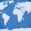 【挑戦的な人向け】世界標準のネマワシのスキルとマインドが学べます。
