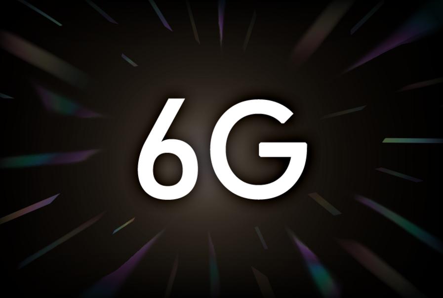 5Gの先の未来へ。Beyond 5G/6Gに向けたテラヘルツ波への挑戦