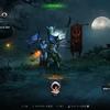 【Diablo3】冷気ウィザードの「テューポーンのヴェール」でGR80を攻略(GR95,GR90を追記)