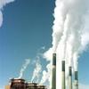 IMPACCT : 「相変化吸収剤を使用したCO2回収プロセス」