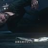 サイコブレイク2最新動画『サバイヴ』編公開!画像まとめ!