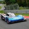 フォルクスワーゲンがモータースポーツから撤退を発表 BMWはフォーミュラEから撤退