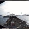 1945年6月3日 『米軍、伊平屋島に上陸』
