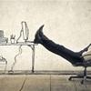 ブログを書くことに疲れた!無気力になってしまった時に読みたい記事。