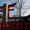 そうだ京都へ行こう!