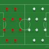 秩序をもたらすもの:Jリーグ第18節 vs横浜FC 分析的感想
