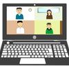 【韓国小学校】オンライン授業スタート