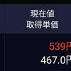 明豊ファシリティワークスが上昇