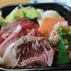「丼丸」の海鮮丼はコスパ最高峰だと思う。