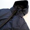 無印良品のダウンジャケットは究極のシンプルアイテム!?無印冬のベストアイテム候補!