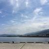 艦これ:伊予三島に「まるゆ」を訪ねる