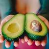 【必見】ビタミンEで身体の酸化を防ごう!