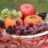 【健康】習慣づけようとしている3つのこと(運動と果物)