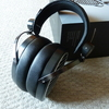 【レビュー】MASSDROP X HIFIMAN EDITION XX HEADPHONES