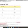 自主ゼミナールさくらんぼで発表した救急医療②