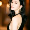 ヴィクトリアズ・シークレットのランウェイで倒れた中国モデル ミン・シーのプロフィールと写真(34枚)