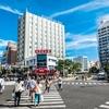 沖縄観光の際のホテルはMr.KINJOがオススメ!(安い!快適!便利!)