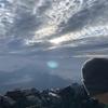 蔀の富士登山記録2019