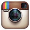 【App】気楽に投稿を始めたら「Instagram」が楽しい