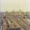 今さらのBトレ 1971年8月の113系京阪神快速電車② サロ112の完成