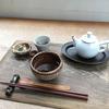 日本の良きお茶を味わう 「ワド」おもてなしカフェ