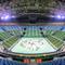 楽天ジャパンオープン2016当日券他一般販売チケット情報や座席表は?アクセスも確認!