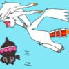 【ポケモン剣盾シングル】テレポートネンドール+竜舞レシラム