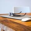 【退職の時に】失業保険の計算方法 支給日数編
