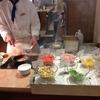 ルネッサンスリゾートナルトは朝食とランチが素晴らしい!