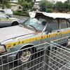 台湾の自動車学校を覗いてみた