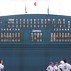 令和2年度秋季千葉県高等学校野球大会 #東京学館 快進撃の謎を紐解く・・・トリガーはシンプルに選手の『覚醒』か???
