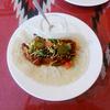 【秋田市メキシコ料理】 サントールで本場のタコスを味わってきた!