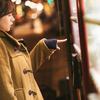 フリー写真大手PAKUTASO掲載の美女5選!美しい女性はいくら見ても飽きないな…