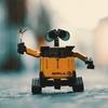 ロボアドアドバイザーに投資を任せるのはあり?