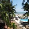 カリブ海の街カルタヘナにて:クオリティ・オブ・ライフを考える