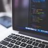 【Excel(エクセル)/マクロ/VBA】プログラム・コードを書き始める方法を図解