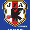 ハリルホジッチ電撃解任!監督が語ることと、日本サッカーの危機。