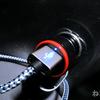 TOYOTA 86 車に必須な便利グッズを紹介! シガーソケットからスマホを充電する! Anker PowerDrive 2