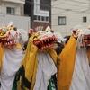 【祭り】釜石まつり2017
