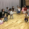 Review of May 25 in 昭和区
