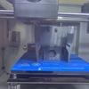 【JETBOT】JETBOTを作ってみる 〜1回目 3Dプリンタで印刷編〜