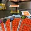 ドキドキの鉄板ゲーム 『キャプテン・リノ』