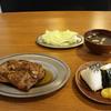 【香川】ジューシーな骨付鳥が食べられる「一鶴」がえげつない!〜深夜に見てはいけないよ!絶対に見てはいけないよ!〜