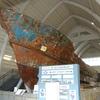 【みんな生きている】海上保安資料館編《横浜市》/NHK[神奈川]
