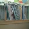 中学受験記事① S進学塾  6年生の勉強について。
