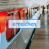 【保存版】ドイツ語 A2必須単語&例文リスト- Eから始まる単語