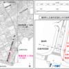 広島県海田町 都市計画道路中店小学校線が全線開通