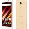 パナソニック  メモリ3GB搭載の低価格5.5型Androidスマホ「Eluga Pulse X」を発表 スペックまとめ