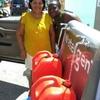 大気から飲料水を抽出するイスラエルのWatergen社が、水不足で苦悩する米ミシガン州を支援!